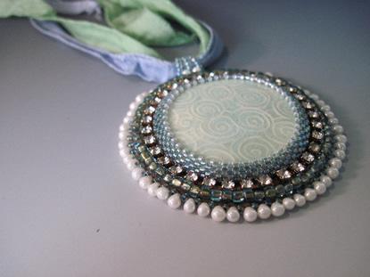 delaware bead artists