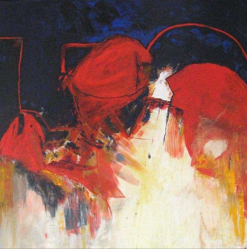 Georgia Painters