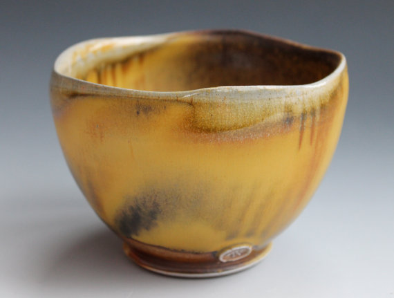 todd pletcher pottery