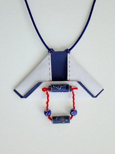 Kansas Jewelers