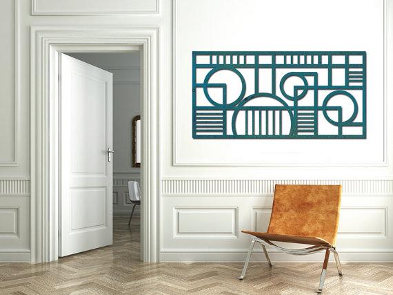 Indiana designers